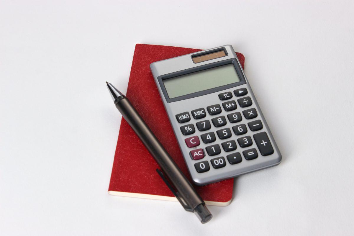 koszt proces frankowy